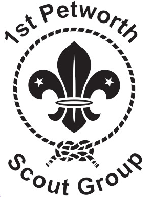 1st Petworth Scout Group
